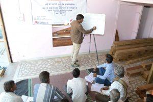 Rural Self Employment Training Institutes – ICICI Foundation